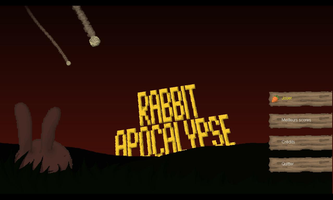 http://dmayance.com/static/content/rabbit-apocalypse/1.png