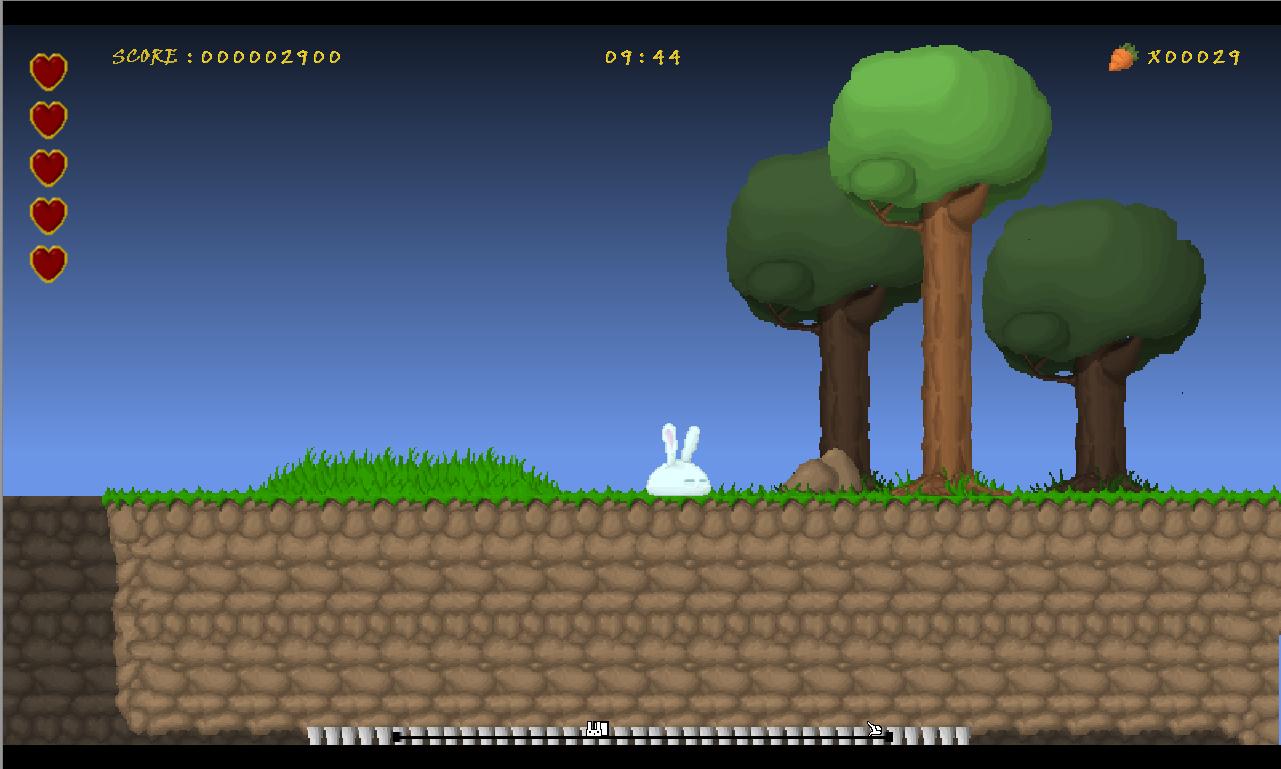 http://dmayance.com/static/content/rabbit-apocalypse/2.png