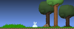 Rabbit Apocalype!
